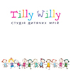 tilly-willy-logo